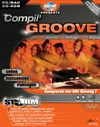 Storm groove compil'