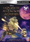 Planète au trésor (La) : La bataille de Procyon