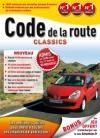 Code de la route 2010 : classic
