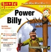 Power Billy