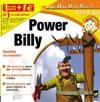 Power Billy