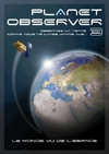 Planet observer 3