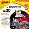Cosmos en 3D (Le)