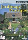 Jardinage pratique (Le) : Cultivez votre jardin !