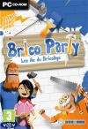 Brico Party : les as du bricolage
