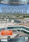 Aéroports régionaux