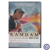 Ramdam Deluxe