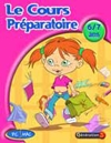 Cours préparatoire (Le)
