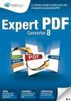 Expert PDF 8 Converter