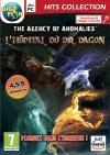 Agency of anomalies (The) : l'hôpital du Dr Dragon