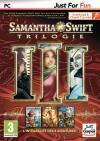 Samantha Swift : trilogie