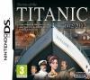 Secrets du Titanic (Les)