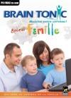 Brain tonic : spécial famille