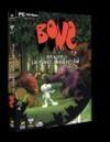 Bone épisode 1 : la forêt sans retour
