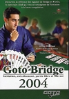 Goto Bridge 2004