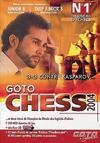Goto Chess 2004