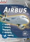 Airbus séries : volume 1