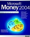 Money 2004 : Standard