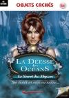 Déesse des océans (La) : le secret des abysses
