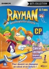 Rayman accompagnement scolaire : CP