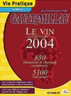 Gault Millau interactif : 2004