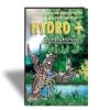 Découvre les eaux douces et les animaux des rivières avec Hydro +