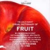 Agile rabbit visual dictionary of fruit (The)
