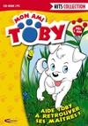 Mon ami Toby