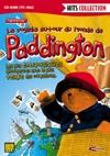 Paddington : Le voyage autour du monde