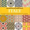 Motifs décoratifs d'Italie = Decorative patterns from Italy