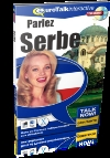 Talk now : serbe