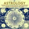Images astrologiques