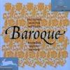 Motifs baroques