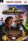 Légende secrète de Christophe Colomb (La)