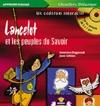 Lancelot et les peuples du savoir