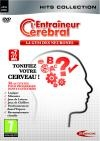 Entraîneur cérébral (L') : la gym pour les neurones