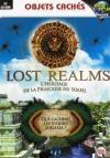 Lost realms : l'héritage de la princesse du Soleil