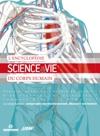 Encyclopédie du corps humain (L') : coffret
