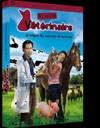 Mission vétérinaire 3 : je soigne les animaux de la ferme