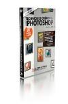 Techniques créatives avec Photoshop : édition 2011