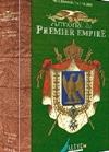 Armorial du Premier Empire (ALSYD)