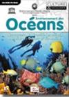Océans et vie marine : Environnement des océans