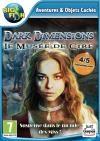 Dark dimensions 2 : le musée de cire