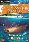 Enquêtes de Nancy Drew (Les) : kidnapping aux Bahamas