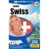 Talk now : Suisse