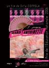 A propos de ... Marie Antoinette