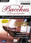 Bacchus 2008 : l'encyclopédie