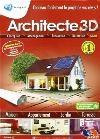 Architecte 3D NexGen : édition silver