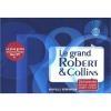 Grand Robert & Collins (Le) : nouvelle génération