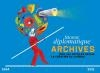 Monde diplomatique (Le) : archives 1954-2011